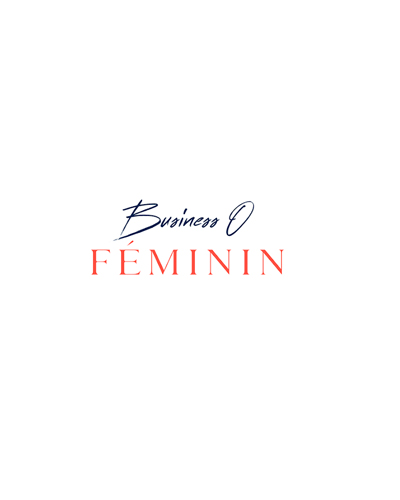 Business0feminin